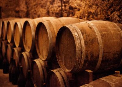 Соаве - вино любви