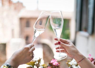 Винный тур Durello